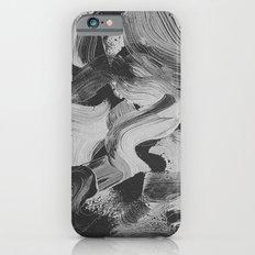 CURVY iPhone 6 Slim Case