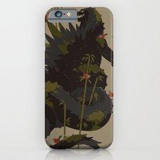 Gojira Slim Case iPhone 6s