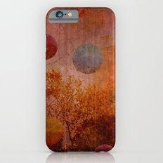 Bouncin' iPhone 6s Slim Case