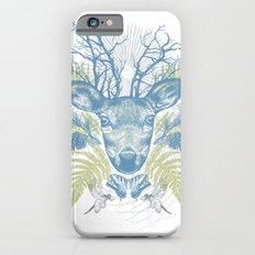 Adventure iPhone 6s Slim Case