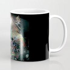BOOO-tique! Mug
