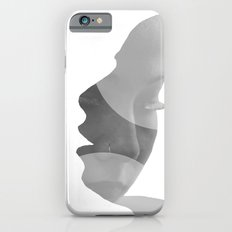 Two-Faced iPhone 6s Slim Case