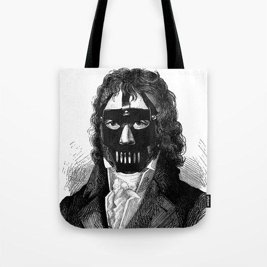 BDSM XIX Tote Bag