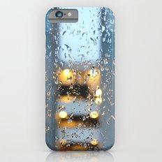 London, Brunswick Centre iPhone 6 Slim Case