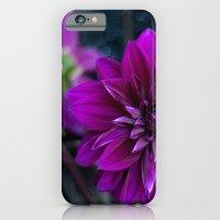 glitters iPhone 6 Slim Case