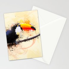 Tucano Stationery Cards