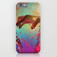 Union iPhone 6 Slim Case