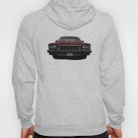 Buick Hoody