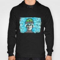 BOY - Andy Warhol Cultur… Hoody