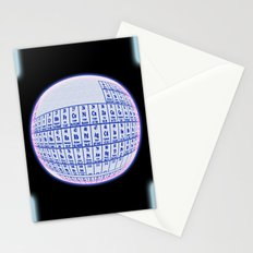 The Periodic Table of Elements -  Science  Stationery Cards