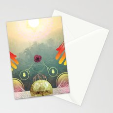 Aton Stationery Cards