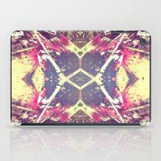 Paint Splatter iPad Case