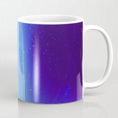Dive Deep Mug