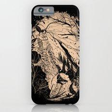 Comfortably Numb Slim Case iPhone 6s
