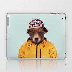 Polaroid n°14 Laptop & iPad Skin