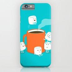 Cannonball iPhone 6 Slim Case