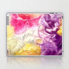 Softly Laptop & iPad Skin
