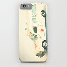 Ambulance Slim Case iPhone 6s