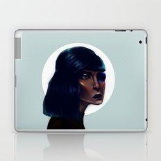 Mod Monocle Laptop & iPad Skin