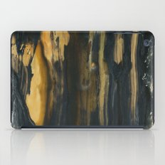 Abstractions Series 003 iPad Case