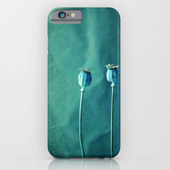 due iPhone & iPod Case
