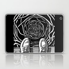 THE EDGE Laptop & iPad Skin