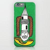 Lifes iPhone 6 Slim Case