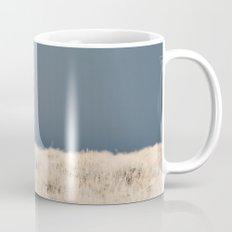 Jackson Hole Deer Mug