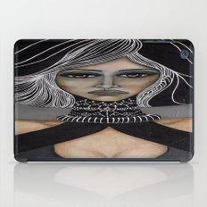 Sorceress iPad Case