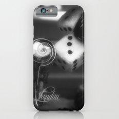 Electra 225 Slim Case iPhone 6s