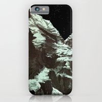 Space II iPhone 6 Slim Case