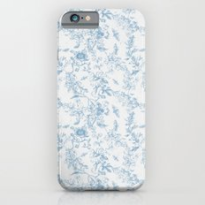 Morris. iPhone 6 Slim Case