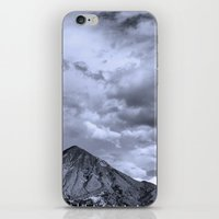 Vista iPhone & iPod Skin