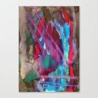 110 6  Canvas Print