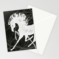 Edda Stationery Cards