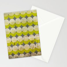 Old Wall Stationery Cards