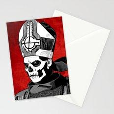 gbc Stationery Cards