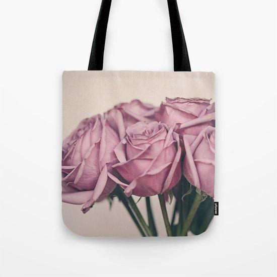 Love At First Sight  Tote Bag