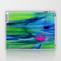 40 Laptop & iPad Skin
