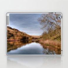 Millington Reflections Laptop & iPad Skin