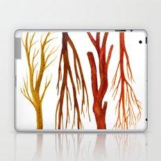 sticks no. 6 Laptop & iPad Skin
