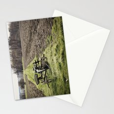 Out of Season Stationery Cards
