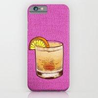 DRINK  iPhone 6 Slim Case