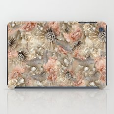 Flora iPad Case
