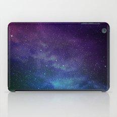 Universe iPad Case