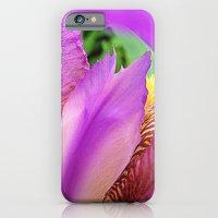 'WORLD WITHIN' iPhone 6 Slim Case