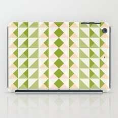 Pastel Love iPad Case