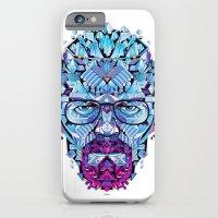 heseinberg iPhone 6 Slim Case