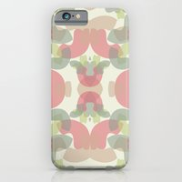 Seventeen iPhone 6 Slim Case