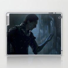 Loki #1 Laptop & iPad Skin